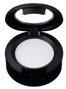 mac-eye-shadow-gesso