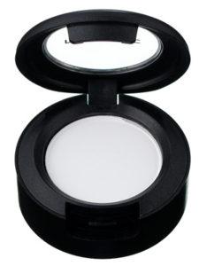 mac-eye-shadow-gesso